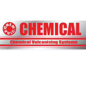 Cross Ply Patches - Chemical