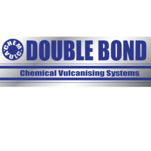 Cross Ply Patches - Double Bond