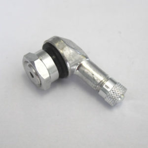 Motorcycle Valves