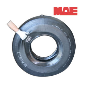 MAE Outer Envelopes Inner/Outer System